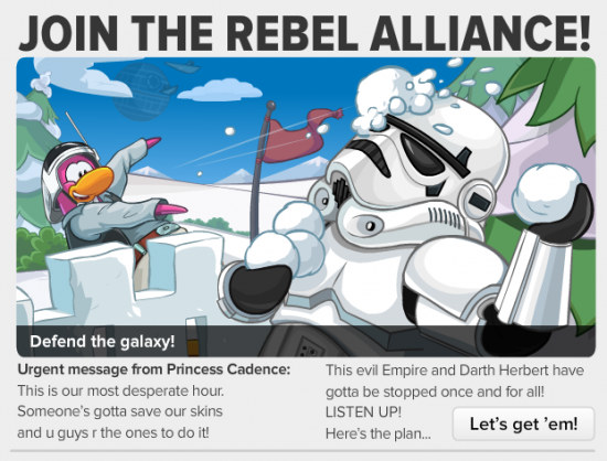 File:JOIN THE REBEL ALLIANCE.png