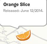 File:OrangeSlicePinSB.png