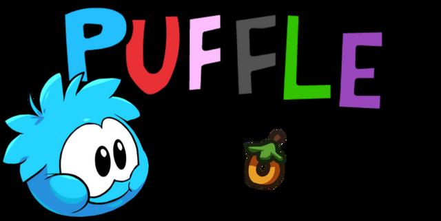 File:PuffleFanonLogo.png