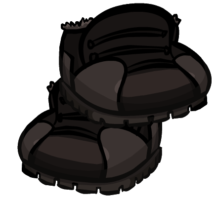 File:Reindeer Handler Boots clothing icon ID 6145.png