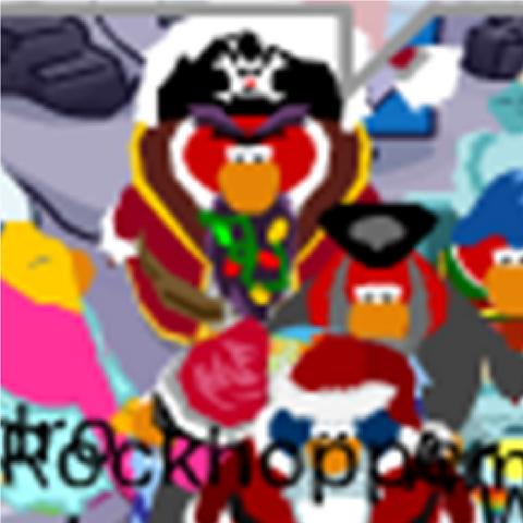 File:Rockhopper spottings.png