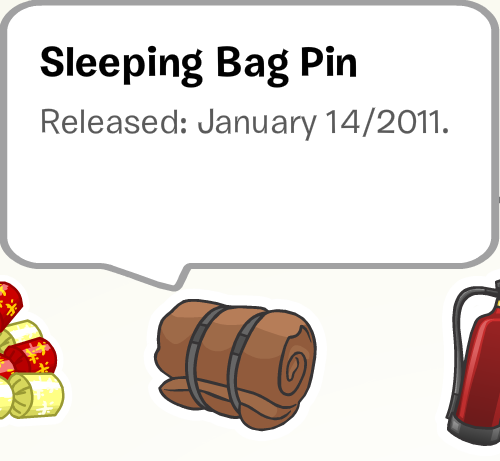 File:Sleeping Bag Pin Stampbook.png