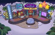 SoundStudio Party Town