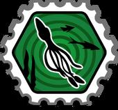 SquidSpotter