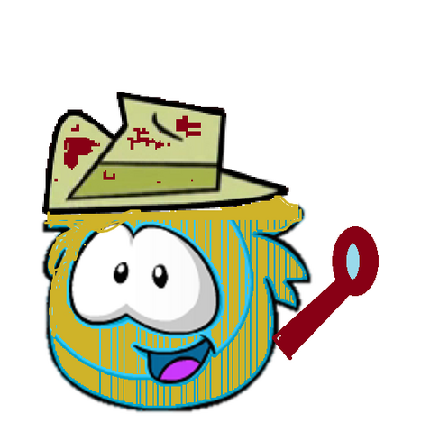 File:SwampPuffle.png