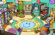 The Fair 2015 Pet Shop