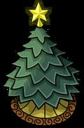 Holly Jolly Tree sprite 001