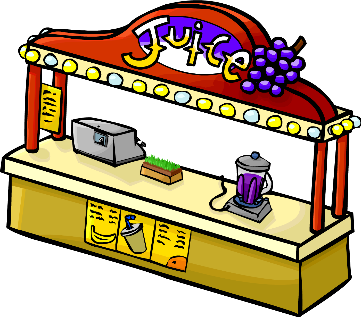 File:Juice stand.png