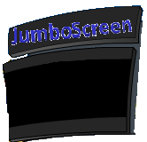 File:JumboScreen.PNG