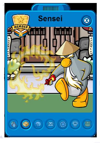 File:NewSplayercard.png