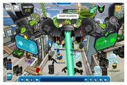 Robotawhoop44444