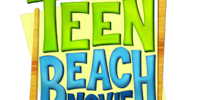Teen Beach Movie Summer Jam