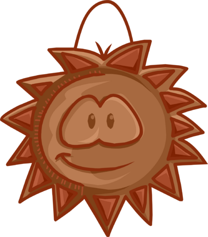 File:Terracotta Sun.PNG