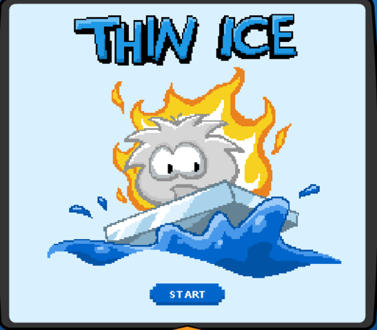 File:White puffle thin ice.png