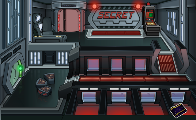 File:Death Star room 8.png