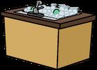 Kitchen Sink sprite 012