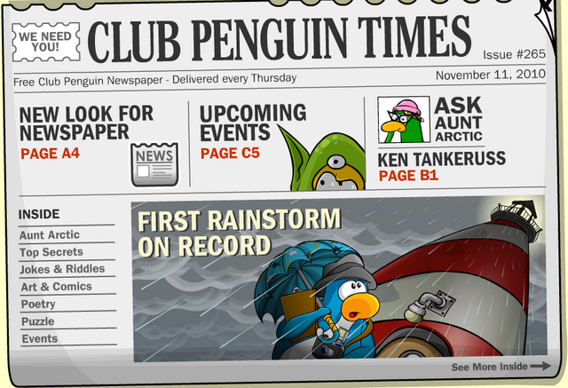 File:Last of Old News Design.png