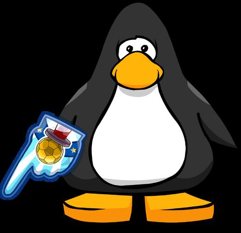 File:Penguin Cup Foam Finger PC.png