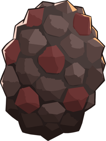 File:Prehistoric 2014 Eggs Triceratops Black.png