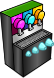 Smoothie Machine sprite 002