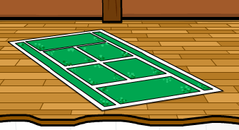 File:Tenniscourt2.png
