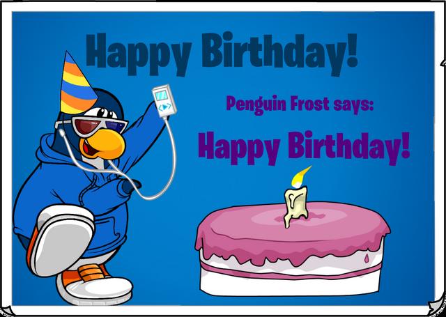 File:BirthdayPostcard1.png