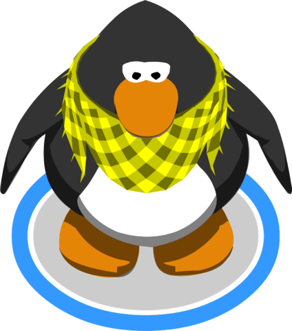 File:Bumblebee Scarf in-game.png