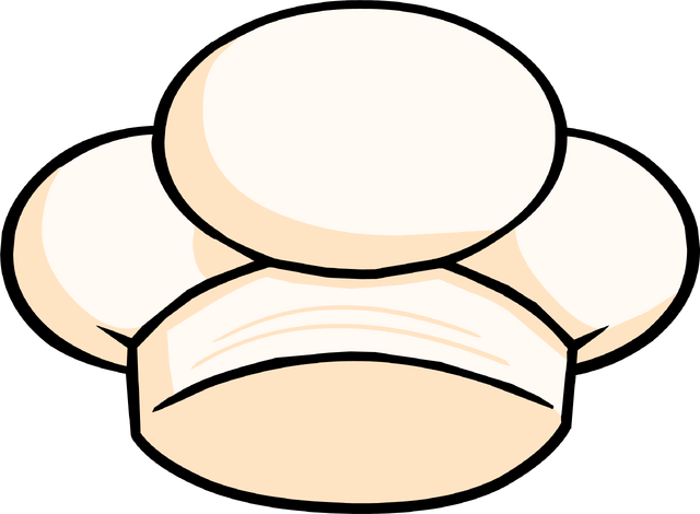 File:Chef's Hat.png