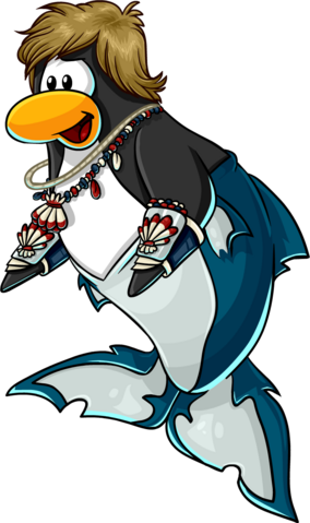 File:Flippers.PNG