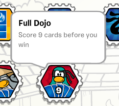 File:Full dojo stamp book.png