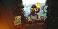 News 20121212 Rockhopper Cave