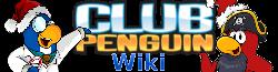 File:Wiki-wordmark (CM).png