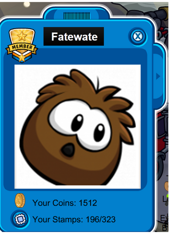 File:Fatewate player card.PNG