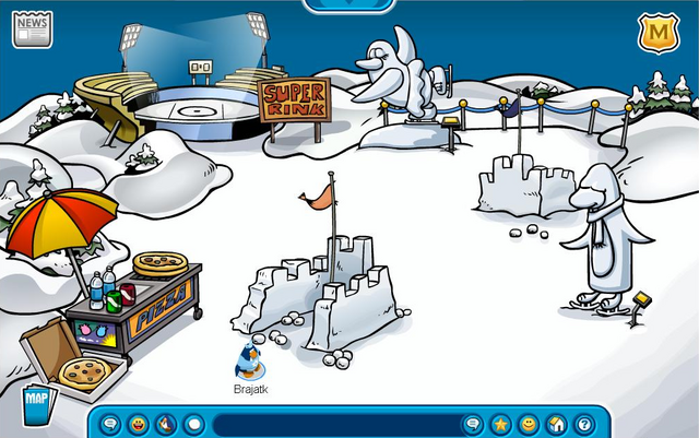 File:Festival of Snow Snow Forts.PNG