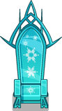 Ice Throne sprite 002