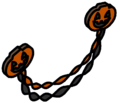 Thumbnail for version as of 22:01, October 3, 2013