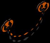 Jack-O-Lantern Garland icon.png
