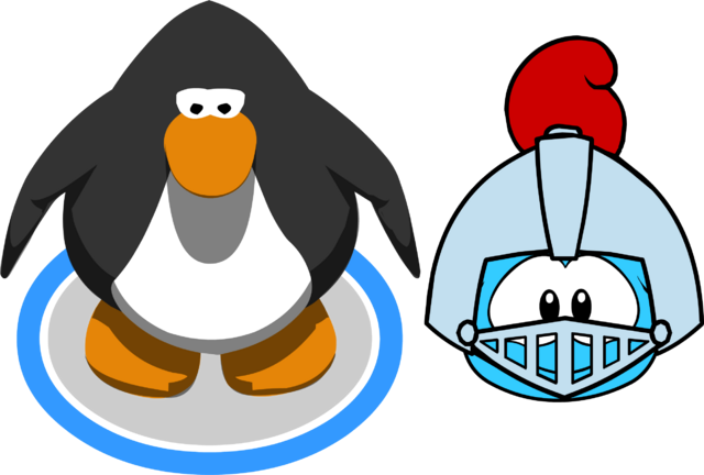 File:Puffle Hats Knight Helmet ID 81 in game.png