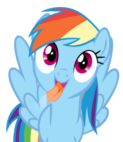 File:RainbowDash!!!.png