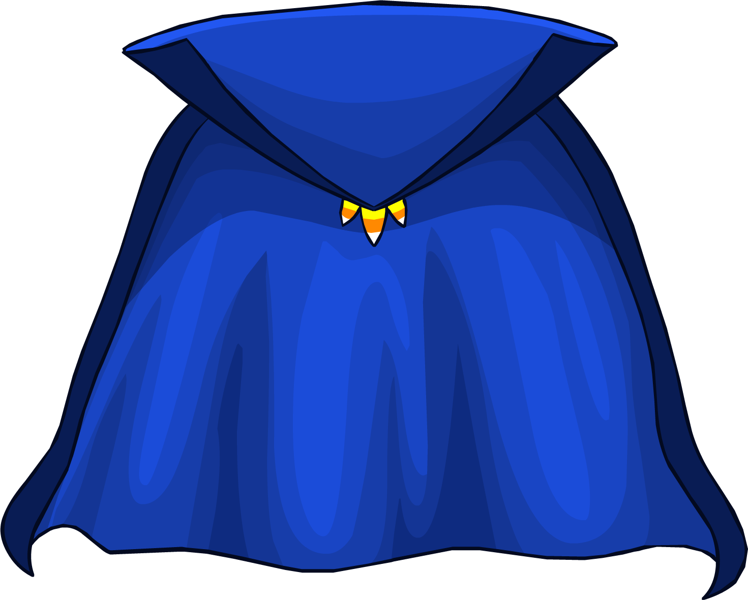Vampire Cape | Club Penguin Wiki | Fandom powered by Wikia Vampire Cape Clipart