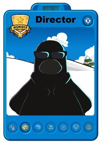 File:Director's playercard.jpg