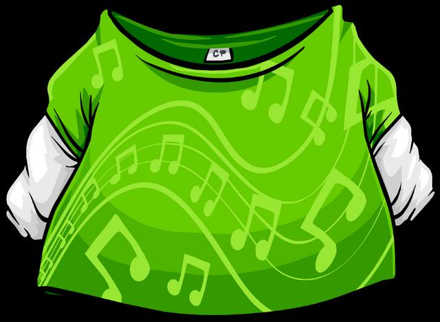 File:Music Swirl Tee.png