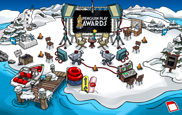 File:Penguin Play Awards 2010 Dock.png