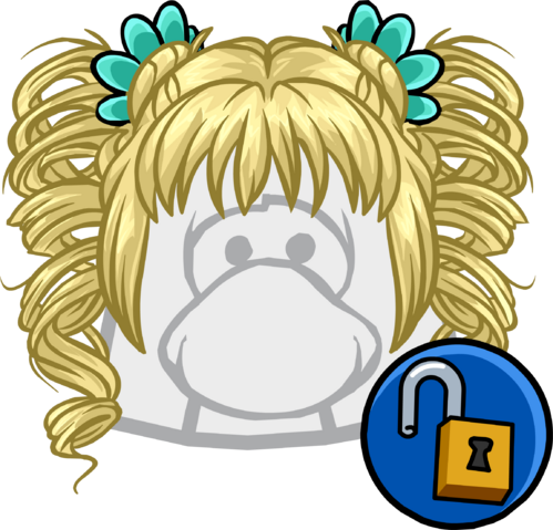File:The Buttercup clothing icon ID 11141 updated.png