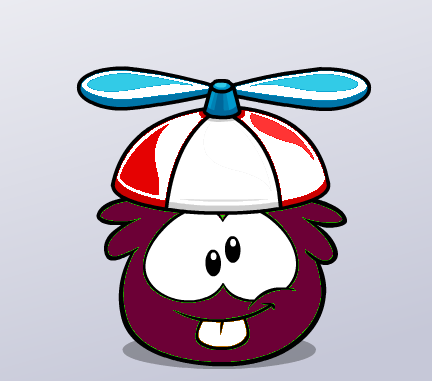 File:The Craziest Puffle.png