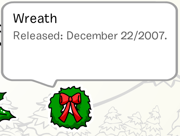 File:WreathPinSB.png