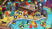 BeachPartyIgloo