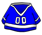 File:Blue Hockey Jersey.png