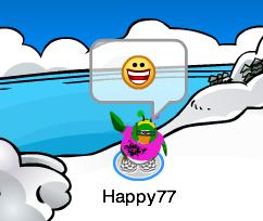 File:Happy77 Pink Shirt.jpg
