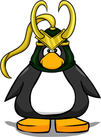 File:Loki Horns from a Player Card.png